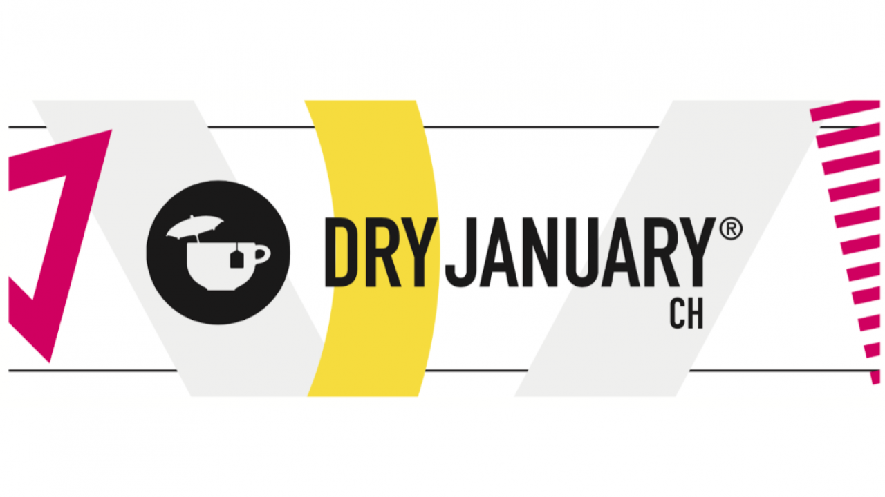 Dry January CH